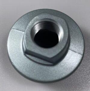 cap for Metabo NV65AH coil siding nailer 880379