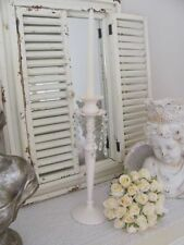 Unbranded Metal Candle Candlesticks