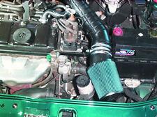 Admission directe Peugeot 306 1,6 8V 1998->, JR Filters