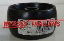 CASTOR ROLLER SUITABLE FOR USE WITH MP4763 BOAT TRAILER SPARE, WHEEL