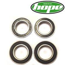 Hope HUB3P4R Pro 4 Rear Hub Bearing Kit