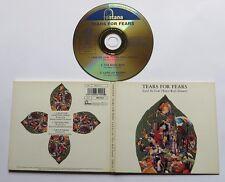 Tears For Fears - Laid so Low Maxi CD MCD