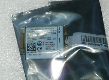 NEW DELL SIERRA AIRPRIME EM8805 DW5570e 4G WWAN HSPA+ NGFF WIFI CARD 68DP9