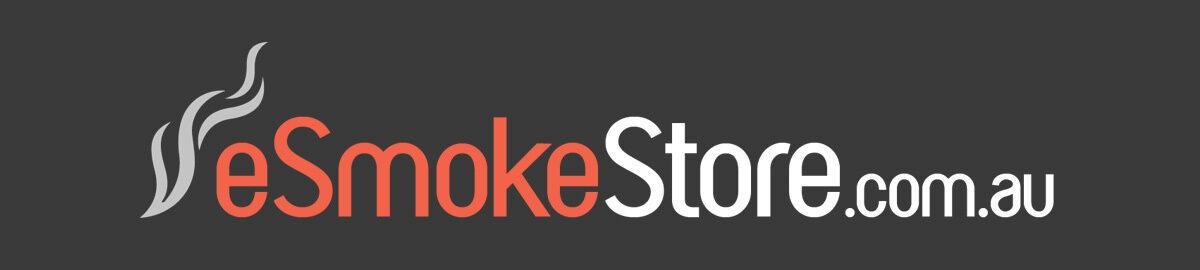 eSmokeStore