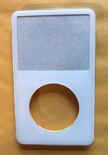 🔥Front Cover Faceplate for iPod Classic Video 5th 5.5 30gb 60gb 80gb White🔥