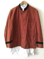 American Workwear Vintage Jacket Coat