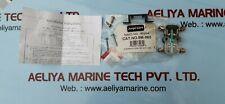 Joslyn clark 5m-065 auxiliary contact
