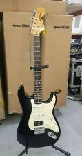 Fender Squier Vintage Modified 70's Stratocaster HSS