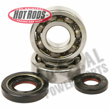 Hot Rods HOTRODS CRANKSHAFT YAMAHA YZ250F MAIN BEARING SEAL KIT 2001-2013 K021