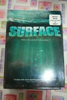 SURFACE - DVD BOX SET - COMPLETE SERIES - NEW AND SEALED!!!