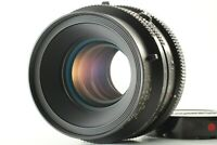 【App MINT Opt Exc+3】 Mamiya K/L KL 127mm f/3.5 L For RB67 Pro S SD From JAPAN503