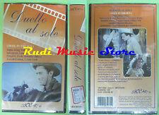 film VHS DUELLO AL SOLE Lionel Barrymore SIGILLATA LEGOCART 001 (F26) no dvd
