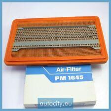 PUROLATOR PM1645 Air Filter/Filtre a air/Luchtfilter/Luftfilter
