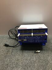 Used Pinion Corp Dynamic Static Neutralizer Model Dsn-100