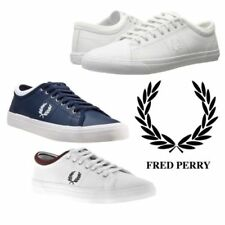 59d000197a48d8 Fred Perry Men s Casual 11 US Shoe Size (Men s) for sale