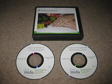 Moody Church Media CD Til Death Do Us Part Building A Lasting Marriage