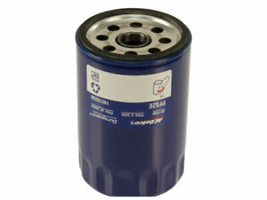 For 1996-1999 Chevrolet Express 1500 Oil Filter AC Delco 24339WV 1997 1998