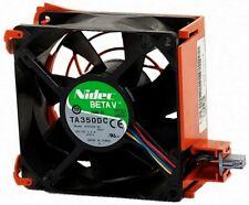 Dell 0JC915 Poweredge Server 1900 2900 Fan Brand New in sealed box