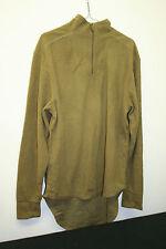 Combat Undershirt Thermal 200/120 XXL British Army BRAND NEW