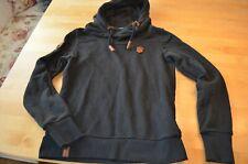 Naketano in Größe S Damen Sport Kaputzenpullis & Sweatshirts