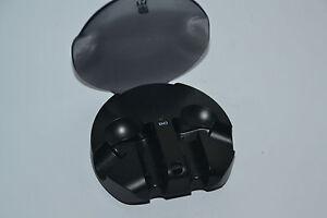 Sony BC-XBABT75 Akku Ladestation für Sony In ear Kopfhörer