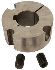 4545-2.3/4 (inch) Taper Lock Bush Shaft Fixing