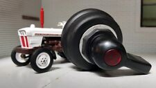 David Brown 880 990 995 996 1210 1212 1412 Selectamatic Tractor Indicator Switch