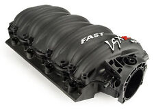 Fast 102mm Lsxr Ls1 Ls2 Ls6 Car 90 92 102 MM Intake Manifold 146302b