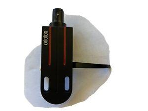 Ortofon LH 6000 Headshell