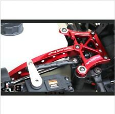 GTB CNC Front Top Chassis Brace cover for LOSI Desert buggy XL DBXL 1/5 rc car