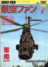 KOKU FAN Ju 89 Aerospatiale AS332M1 Super Puma Helicopte Gazelle Poland Hind