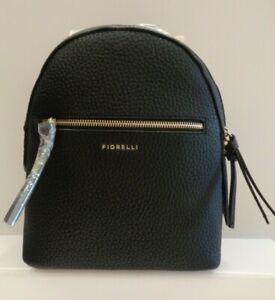 Fiorelli Anouk Ladies Ladies Backpack Ref BAG361^
