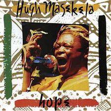 AP   Hugh Masekela - Hope SACD