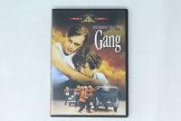 DVD GANG MGM DVD 1974 KEITH CARRADINE, S. DUVALL[QU-039]