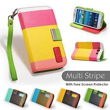 Fundas con tapa Para Samsung Galaxy Note para teléfonos móviles y PDAs Samsung