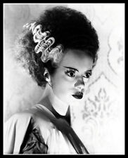 Bride Of Frankenstein #2 Photo 8x10 - 1935 Lanchester Buy Any 2 Get 1 FREE