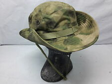 CAPPELLO MILITARE TAGLIA M COPRI CAPO SOFT AIR ROYAL JM 302 285DO