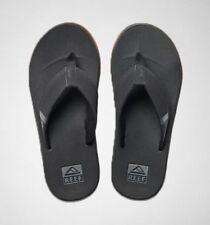 Sandalias y chanclas de hombre Fanning color principal negro