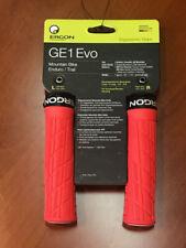 Ergon Grips - GE1 EVO (Red)