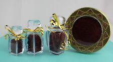 Best Premium quality Saffron/ Zafran Spice Pure 100% - 1, 2, 5, 10 gram