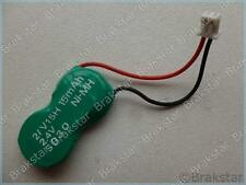 Pile cmos RTC Battery bios  SONY VAIO VGN-NW20ZF PCG-7181M