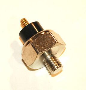 KS1 Ignition Knock (Detonation) Sensor FITS CHRYSLER DODGE PLYMOUTH 1980-1995