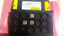 COUGAR, 10-1200MHz SMTO-8 CASCADABLE AMPLIFIER, APS1207