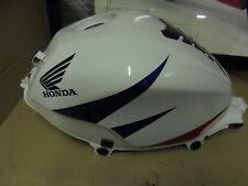 Honda CBR125 TANK 2011-2018