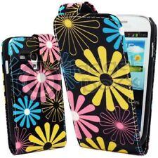 Accesorios Samsung Para Samsung Galaxy S III Mini para teléfonos móviles y PDAs