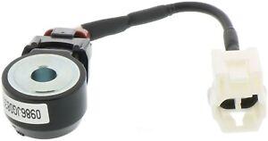 Knock Sensor Bosch 0986JG0835