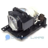 CP-X2511N Replacement Lamp for Hitachi Projectors DT01021