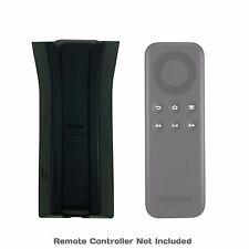 TechTidy Amazon Fire TV Remote HOLDER 1st Gen Multi Position Mounting Bracket