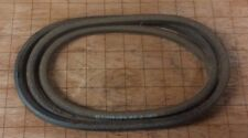 Murray Lawn Mower Parts # 1001223MA BELT,DECK DOUBLE-V7 US Seller