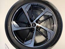 4 Jantes neuves 18' look New RS5 Audi pour  A3 A4 A5 A6 A7 A8 A9 TT Q2 Q3 Q5 Q7